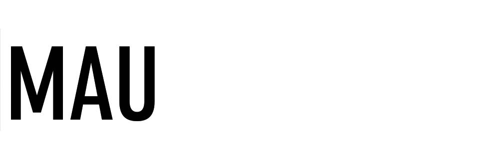 MAU Consulting